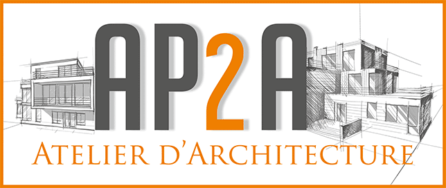 AP2A architecture
